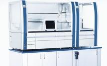 Quảng Nam: Công ty trúng thầu mua Hệ thống xét nghiệm Real - time PCR có trụ sở tại Hà Nội