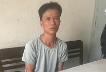 Đà Nẵng: Tạm giam đối tượng lẻn vào nhà dân, trộm 270 triệu đồng