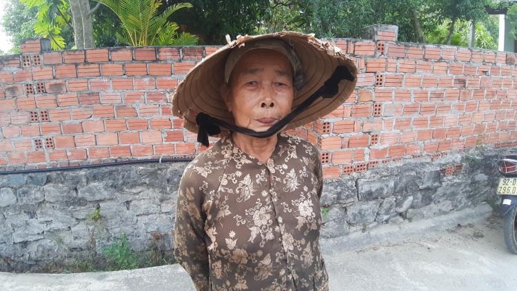 khon kho vi du an tren giay nguoi dan phai chiu dung den bao gio