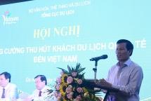 Bộ trưởng Nguyễn Ngọc Thiện yêu cầu siết chặt tour du lịch 0 đồng