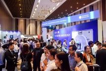 Khai mạc Hội nghị khoa học Điện quang và Y học hạt nhân Việt Nam