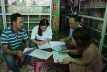 Đà Nẵng: Phát hiện cơ sở phân phối bánh Pía không đảm bảo chất lượng