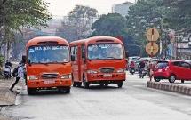 Sau vụ bỏ quên trẻ trên xe, Đà Nẵng siết hoạt động xe đưa đón học sinh
