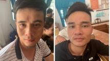 Làm rõ vụ bắt người trái phép ở khu vực chùa Linh Ứng