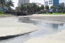 Bí thư Đà Nẵng: Sẽ đóng cửa các cơ sở gây ô nhiễm môi trường biển