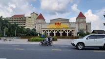 Sở TNMT Đà Nẵng phát thông báo mới về 21 trường hợp người Trung Quốc sở hữu đất