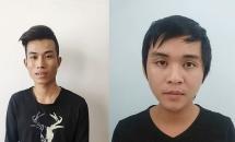 Đà Nẵng: Giả danh cảnh sát hình sự để cướp tài sản của phụ nữ trong đêm