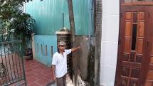Đà Nẵng: Kỳ lạ chuyện người chết từ năm 2012 vẫn ký được giấy xác nhận đất tứ cận năm 2018