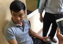 Đà Nẵng: Tóm gọn đối tượng vào trường học trộm dây chuyền của học sinh