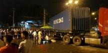 Đà Nẵng: Trên đường đến công ty, nam công nhân quê tỉnh Quảng Trị tử vong thương tâm