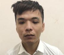 da nang game thu lua hang chuc nguoi chay visa xuat khau lao dong
