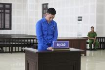 Đà Nẵng: Giết người yêu rồi tự tử vì bị đề nghị chia tay