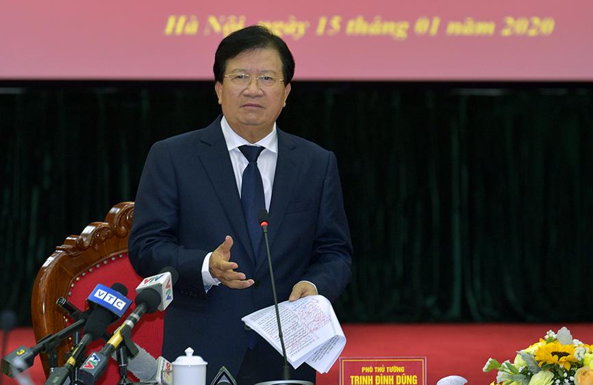 khong de bi dong voi cong tac ung pho su co thien tai