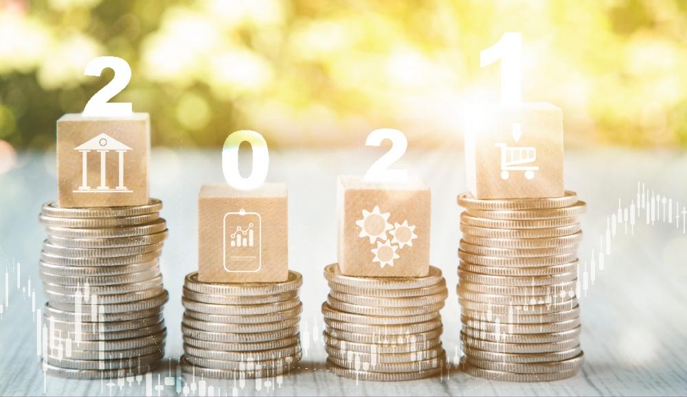 Năm mới, nhận ưu đãi tín dụng mới từ BAC A BANK