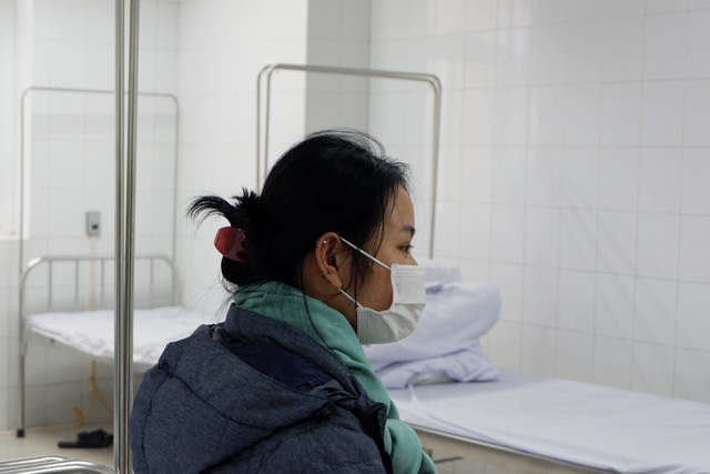 Sức khỏe 20 người tiêm liều cao nhất vắc xin Covid-19 Việt Nam hiện ra sao? - 2