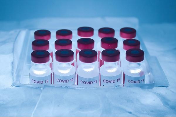 Vì sao phải giữ lạnh vắc-xin COVID-19?