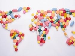 1,5 triệu người tử vong mỗi năm do kháng kháng sinh