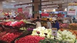 Bài 3: Hà Nội vào cuộc quyết liệt, thực hiện đồng bộ giải pháp bảo đảm an toàn thực phẩm