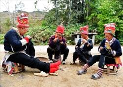 Văn hóa Việt với các hệ giá trị mới