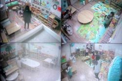 Phụ huynh sốc vì bị đòi hơn 2 tỉ nếu muốn xem lại camera ở nhà trẻ