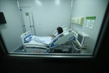 Thêm đường dây nóng chống dịch viêm phổi cấp do virus nCoV