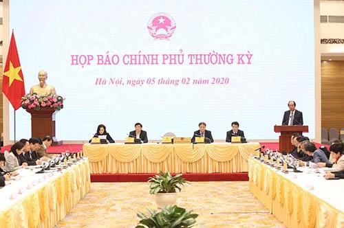co the dieu chinh thoi gian to chuc thi thpt quoc gia neu phai nghi hoc keo dai