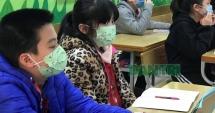 Hà Nội: Đề xuất học sinh nghỉ thêm một tuần phòng virus corona