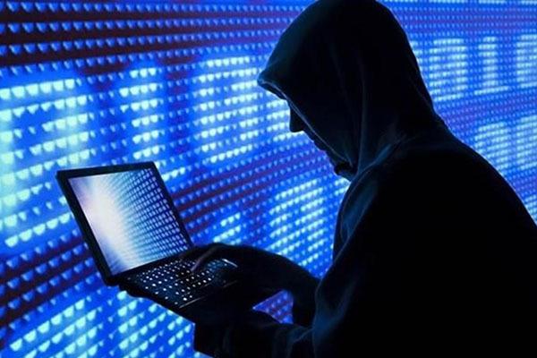 Cận Tết, hacker gia tăng lừa đảo các giao dịch ngân hàng, ví điện tử