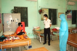 Cần biết: Bộ Y tế hướng dẫn cách ly tại nhà mới nhất cho trẻ 15 tuổi