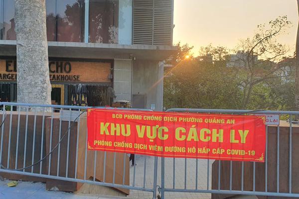 chuyen-gia-nhat-ban-tu-vong-tai-khach-san-o-ha-noi-mac-covid-19