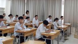 Tuyển sinh vào lớp 10 theo hộ khẩu: Học sinh không có cơ hội chọn trường phù hợp với năng lực?