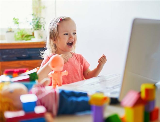 7 mẹo giúp trẻ tập trung học online mùa COVID 19