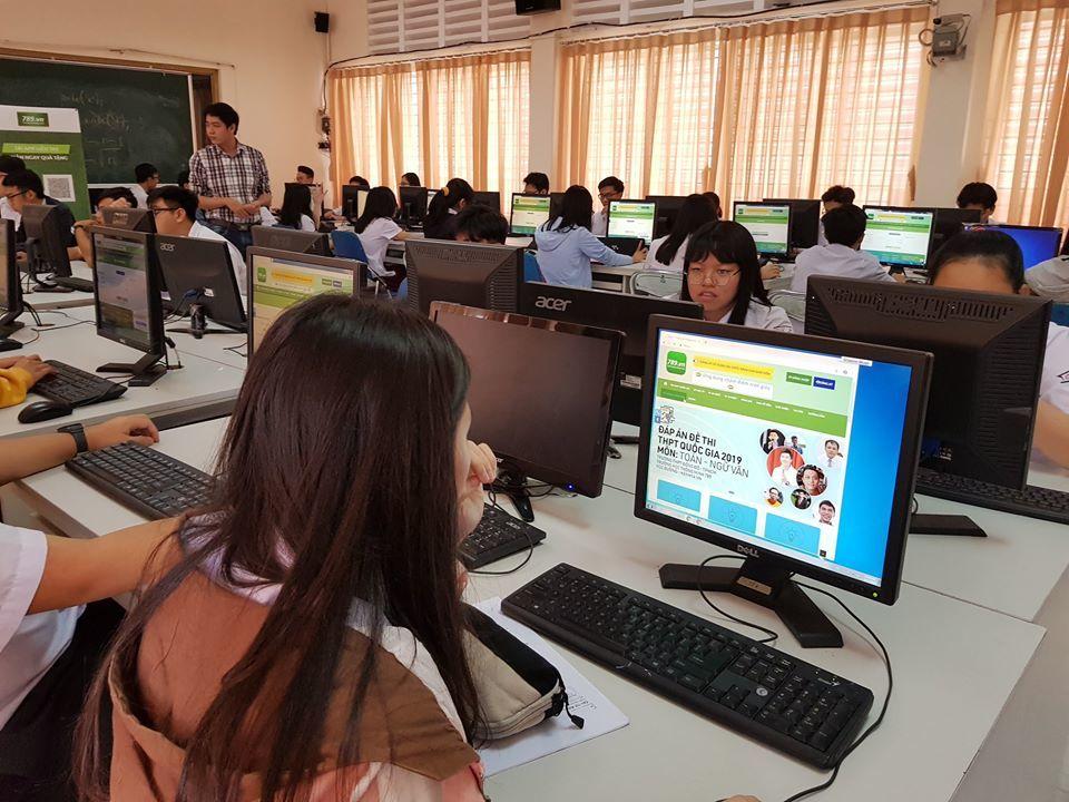 150 cơ sở giáo dục tư thục đề xuất đi học trở lại