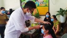 Chống Covid-19: Quảng Ninh khám sức khỏe tại nhà cho hơn 300.000 dân