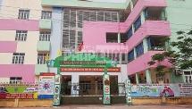 Bắc Giang tiếp tục cho học sinh từ mầm non đến THCS nghỉ học đến khi có thông báo mới