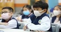 Hà Nội: Học sinh các cấp nghỉ hết ngày 29/3, riêng học sinh THPT nghỉ hết ngày 22/3