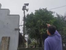 loa phuong xung kich day lui covid 19