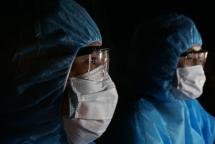 Thiếu nữ 17 tuổi là bệnh nhân nhiễm Covid-19 đầu tiên ở Bến Tre