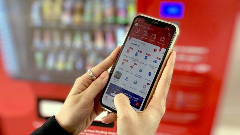 Viettel sẵn sàng triển khai Mobile Money