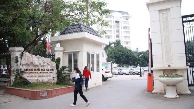 Đề thi đánh giá năng lực của Đại học Quốc gia Hà Nội năm 2021 có gì đặc biệt?