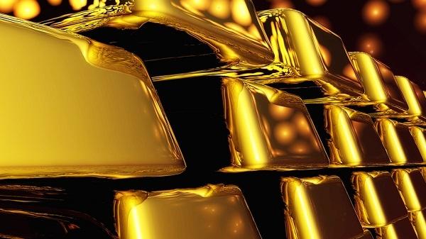 Giá vàng hôm nay (28/5): Vàng duy trì đà tăng nhờ Brexit, chiến tranh thương mại