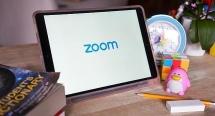 Singapore cấm sử dụng Zoom dạy học trực tuyến