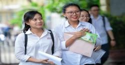 Chỉ tiêu tuyển sinh vào lớp 10 của 228 trường THPT trên địa bàn Hà Nội