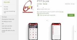 Thí sinh có thể đăng ký xét tuyển đại học chính quy bằng điện thoại