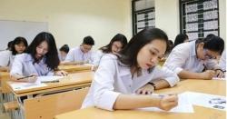 Bộ Giáo dục đề nghị không tăng học phí