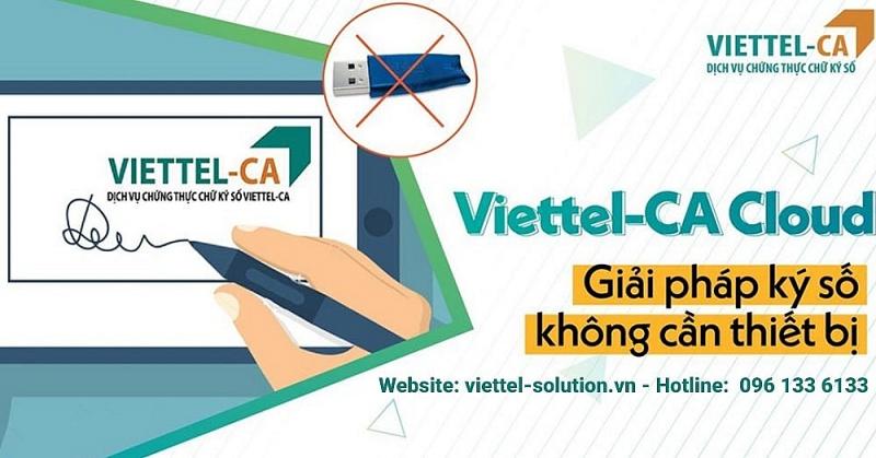 Hà Nội: Hỗ trợ chữ ký số và hóa đơn điện tử cho doanh nghiệp thành lập mới