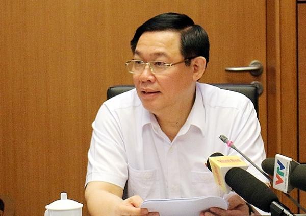 pho thu tuong no cong 584 van con cao