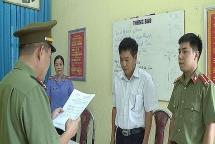 Bộ trưởng Giáo dục sẽ có văn bản trả lời vụ gian lận thi ở Sơn La