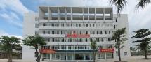"""Đề thi tuyển sinh vào lớp 10 môn Văn tại THPT Chuyên Thái Bình bị tố """"có sai sót""""?"""