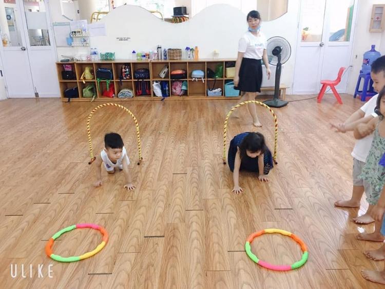 Tỉnh Bắc Giang có 702 trường học đạt chuẩn quốc gia